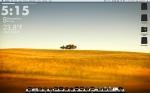 GeekTool: A system monitor for Mac OS X