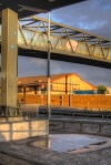 More fun with HDR