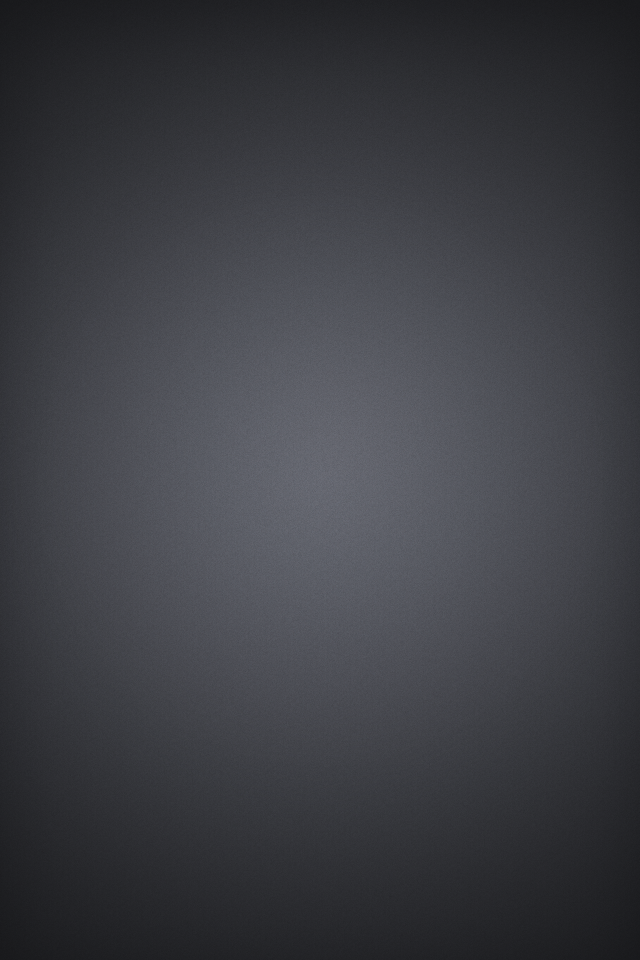 Some minimalistic iPhone 4 wallpapers