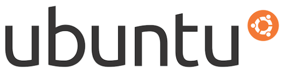 The new Ubuntu typeface, by Dalton Maag