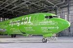 Kulula Airlines: The 'Flying 101' real life infographic