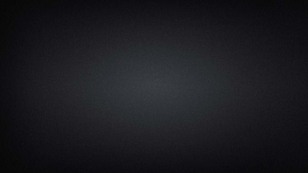 A Minimal Dark Wallpaper For The 11 Macbook Air Halfblog Net
