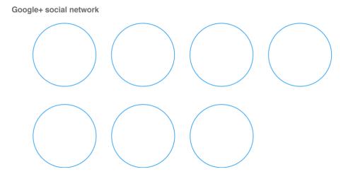 Google-plus-social_network