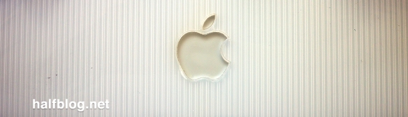 apple-banner.jpg