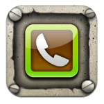 Icon Project (Home Screen Icon)