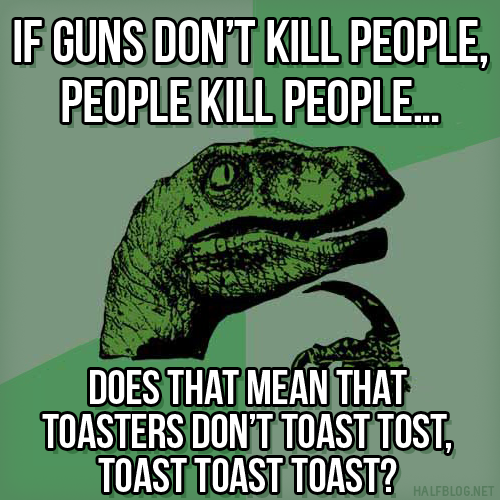 philosoraptor on toast halfblognet