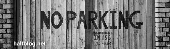 no-parking-banner.jpg