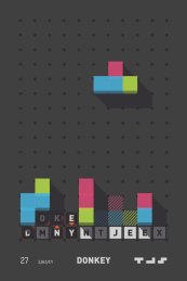 Puzzlejuice mockup 02