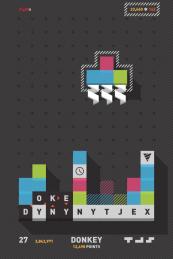 Puzzlejuice mockup 03