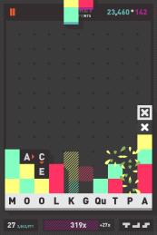 Puzzlejuice mockup 04