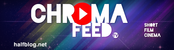 Chroma Feed banner