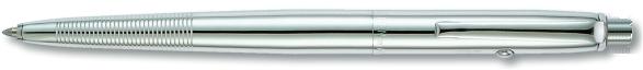 The original original AG7 Space Pen