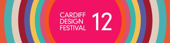 Cardiff Design Festival 12