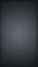 Minimal black iPhone 5 wallpaper - Plain