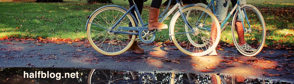 cycling-cardiff