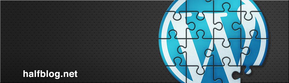 plugins-banner3