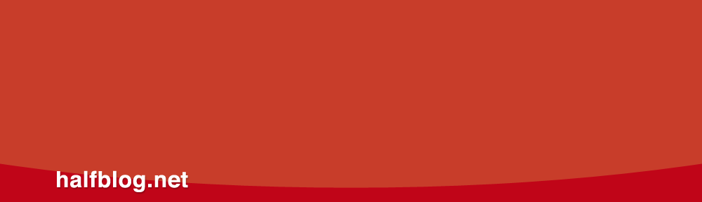 wba-banner