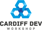 Cardiff Dev Workshop