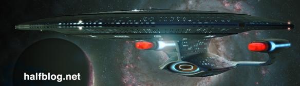 enterprise-banner