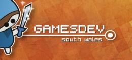 GamesDev South Wales