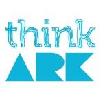 thinkARK