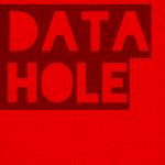 Datahole's Twitter avatar