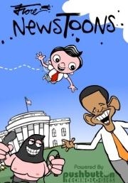 NewsToons